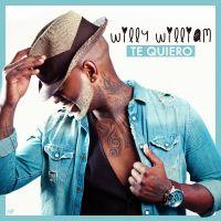 Cover Willy William - Te quiero