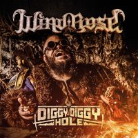 Cover Wind Rose - Diggy Diggy Hole