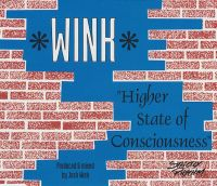 Cover Wink - Higher State Of Consciousness