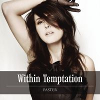 Cover Within Temptation - Faster