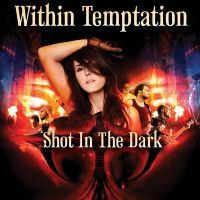 Cover Within Temptation - Shot In The Dark