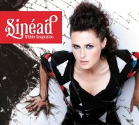 Cover Within Temptation - Sinéad