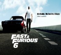Cover Wiz Khalifa feat. 2 Chainz - We Own It (Fast & Furious 6)