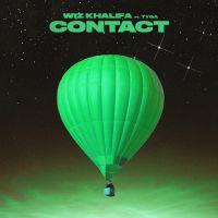 Cover Wiz Khalifa feat. Tyga - Contact