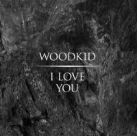 Cover Woodkid - I Love You