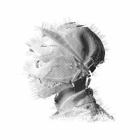 Cover Woodkid - The Golden Age
