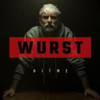 Cover Wurst - Hit Me