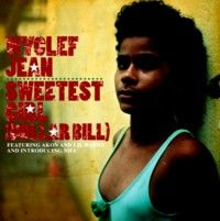 Cover Wyclef Jean feat. Akon & Lil Wayne and intr. Niia - Sweetest Girl Dollar Bill