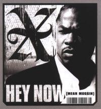 Cover Xzibit feat. Dr. Dre - Symphony In X Major