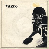 Cover Yazoo - Only You