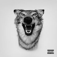 Cover Yelawolf - Love Story