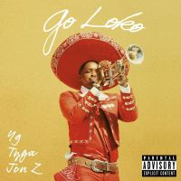 Cover YG feat. Tyga & Jon Z - Go Loko