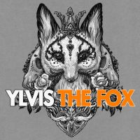 Cover Ylvis - The Fox