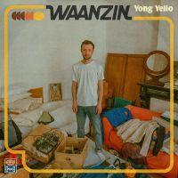 Cover Yong Yello - Waanzin
