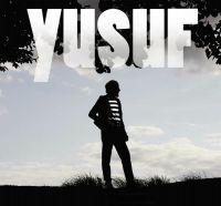 Cover Yusuf - Tell 'Em I'm Gone