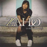 Cover Zaho feat. Tunisiano - La roue tourne