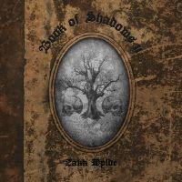 Cover Zakk Wylde - Book Of Shadows II