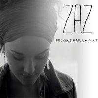 Cover Zaz - Éblouie par la nuit