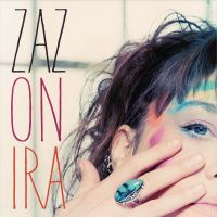 Cover Zaz - On ira