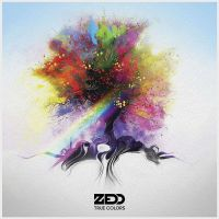 Cover Zedd - True Colors