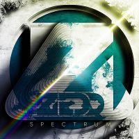 Cover Zedd feat. Matthew Koma - Spectrum