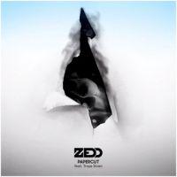 Cover Zedd feat. Troye Sivan - Papercut