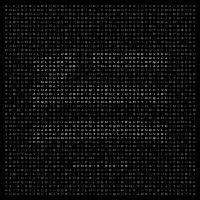 Cover Zhu x Vancouver Sleep Clinic x Daniel Johns - Modern Conversation