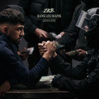 Cover ZKR - Dans les mains