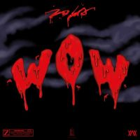 Cover Zola - Wow