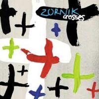 Cover Zornik - Crosses
