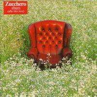 Cover Zucchero - Ahum