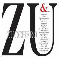 Cover Zucchero - Zu & Co.