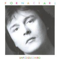 Cover Zucchero Fornaciari - Un pò di Zucchero