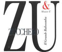 Cover Zucchero & Mousse T. - Il grande baboomba
