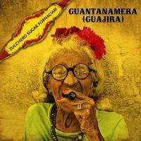 Cover Zucchero Sugar Fornaciari - Guantanamera (Guajira)