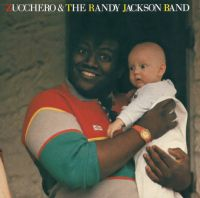 Cover Zucchero & The Randy Jackson Band - Zucchero & The Randy Jackson Band