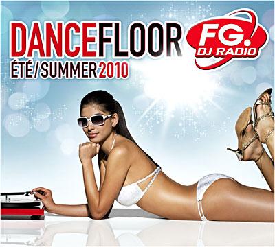 dancefloor fg summer 2011