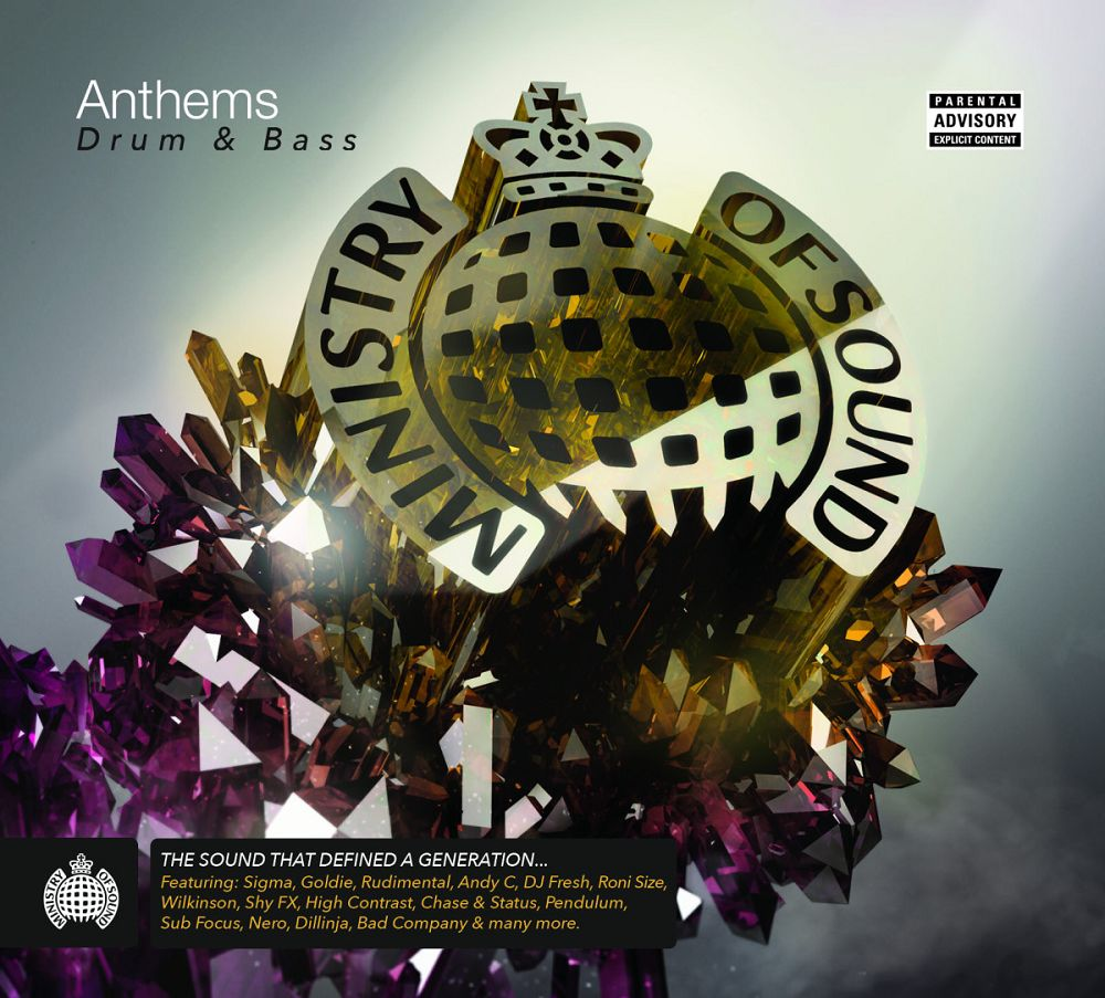 ministry of sound mash up mix 2015