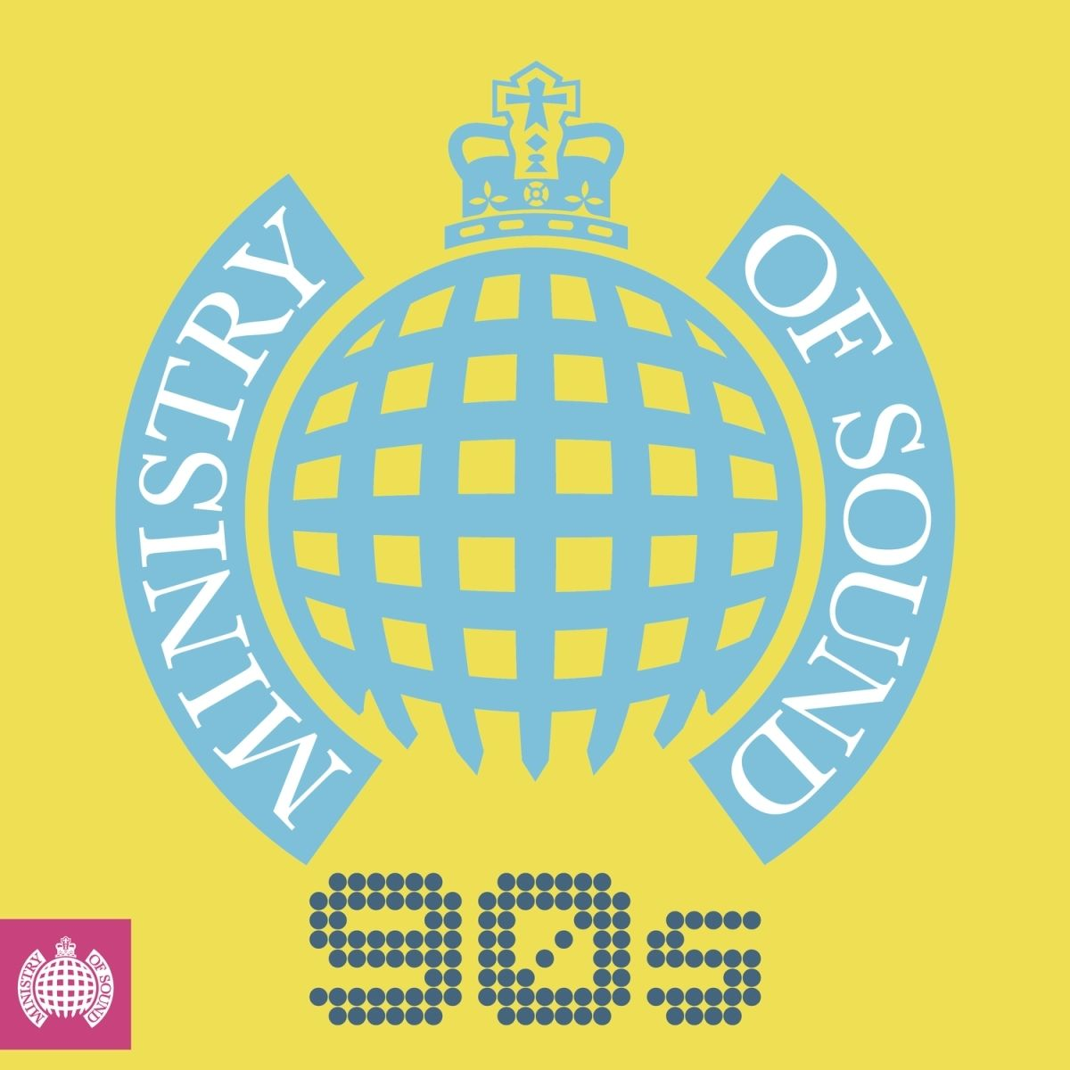 va - ministry of sound - i love reggae 2017