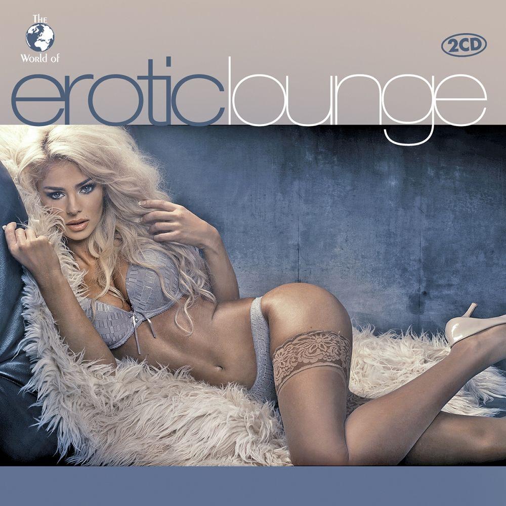 Something erotic lounge yahoo