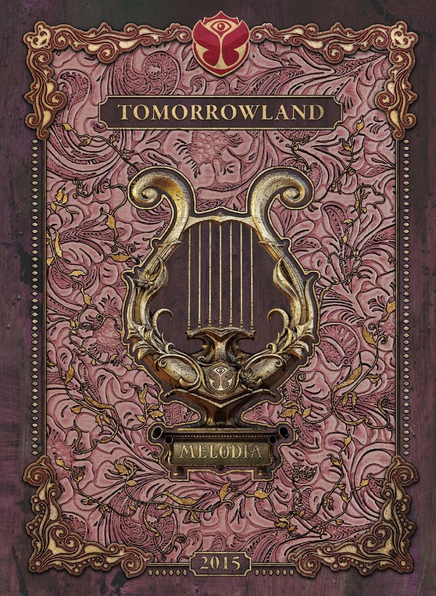 tomorrowland 2012 mp3 song download