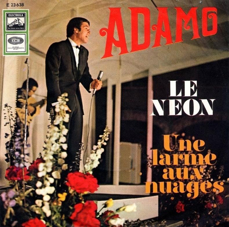 [Jeu] Suite d'images !  - Page 6 Adamo-le_neon_s