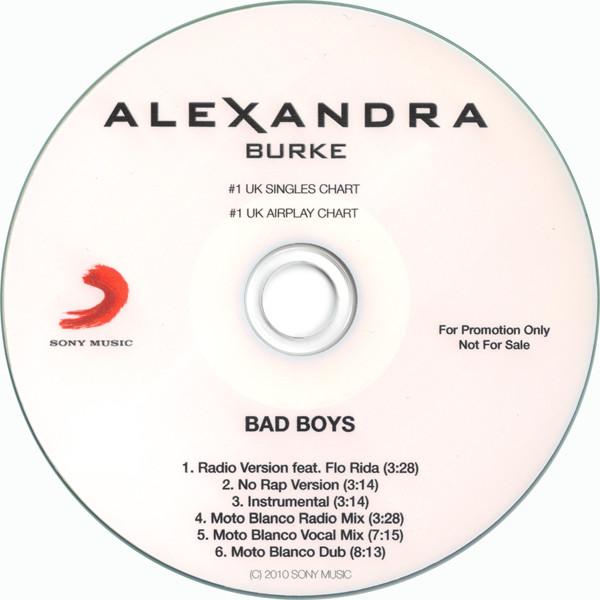 PARA CD BAIXAR STARSTRUCK