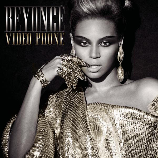 beyonce ego remix free mp3 download