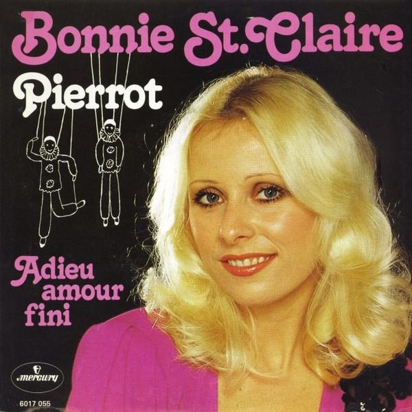 bonnie_st_claire-pierrot_s.jpg