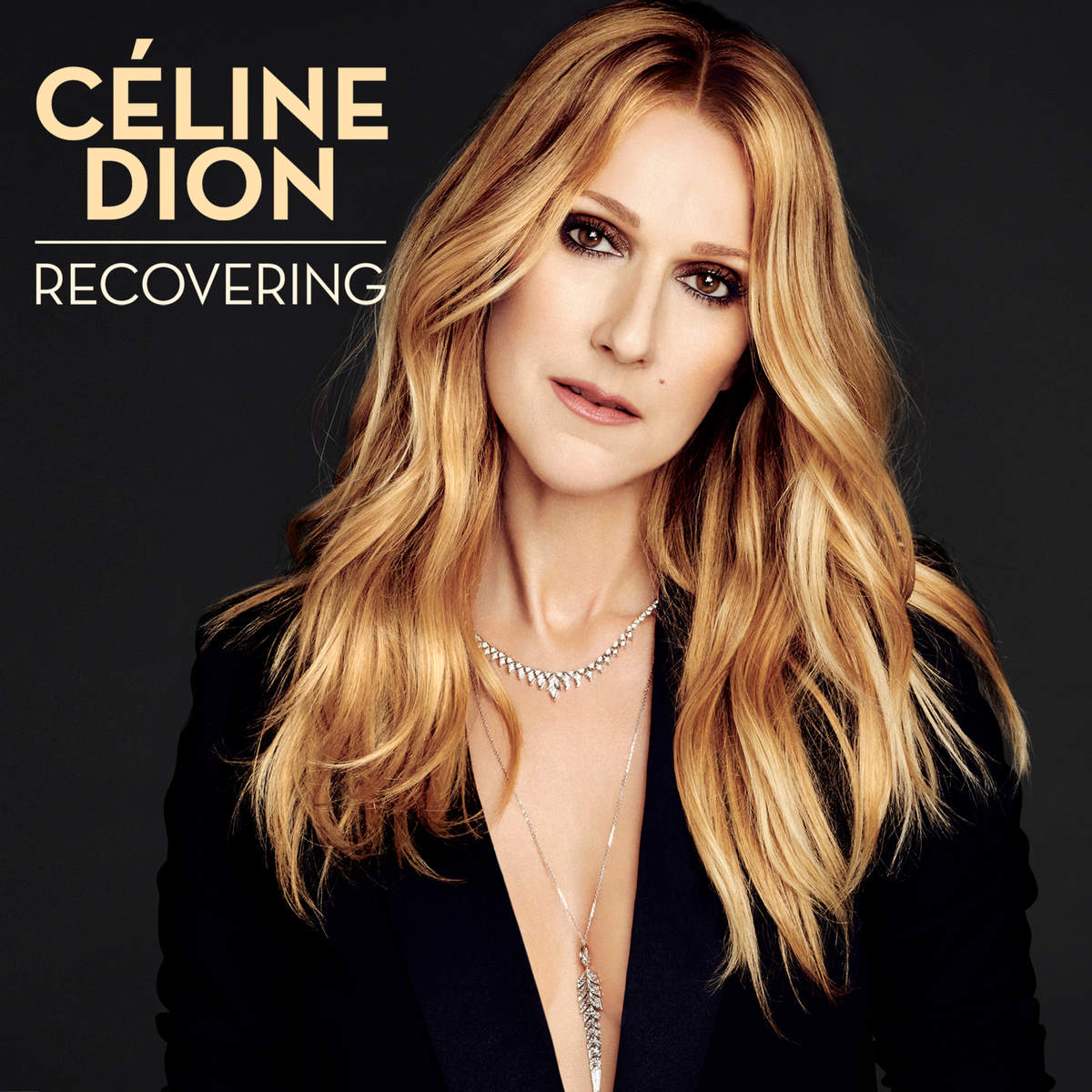 Celine Dion Nude Photos 24