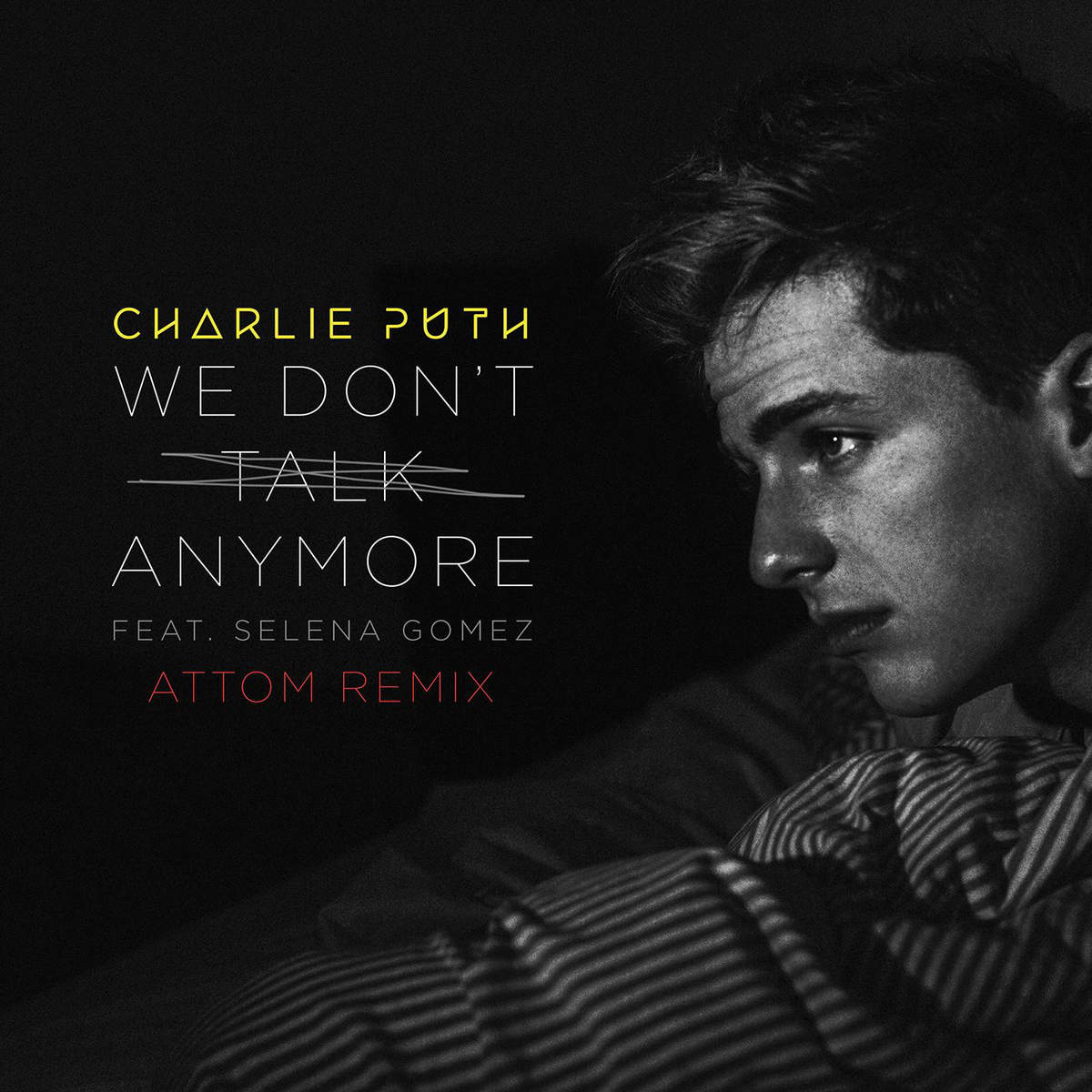 download look at me now charlie puth mp3