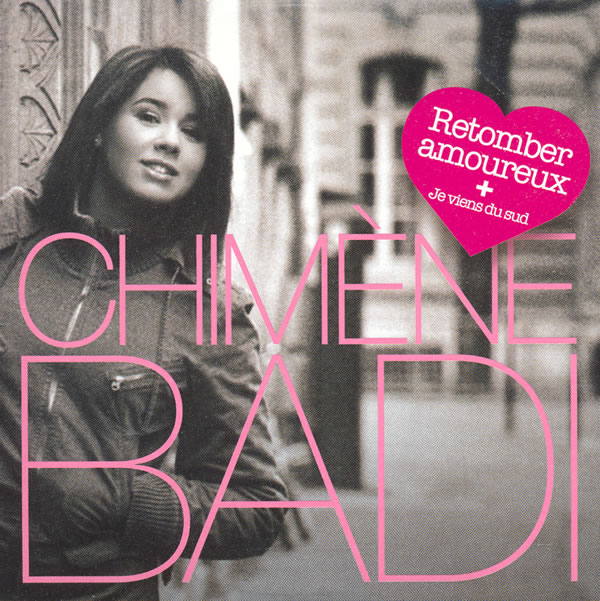 CHIMENE BADI GOSPEL TÉLÉCHARGER ALBUM