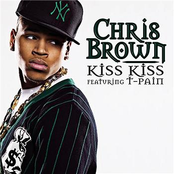 chris brown greatest hits torrent