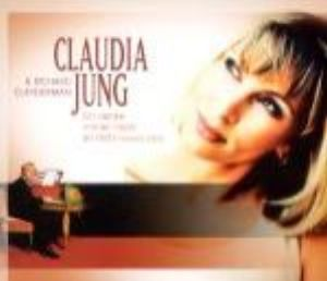 Ultratop Be Claudia Jung Richard Clayderman Ich Denke Immer Noch An Dich